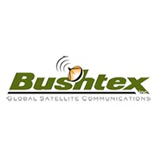 Bushtex